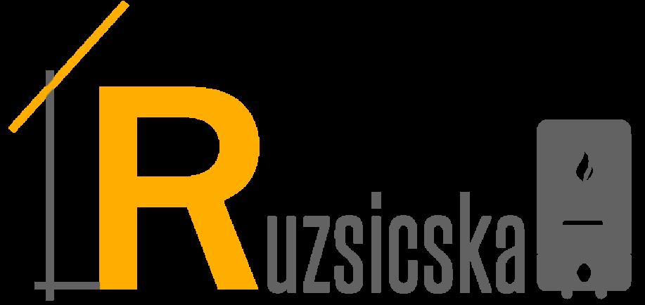 Ruzsicska Szerelvény áruház