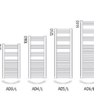 RADECO AD2-400/L ÍVES- 680×450 295W