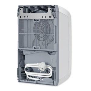 STIEBEL-AEG CK 20 TREND LCD FALI GYORSFÛTÕ 2KW 236653