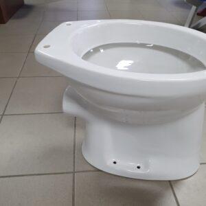 JIKA VADA WC HÁTSÓS LAPOS  8212160002041